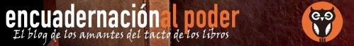 cabecera_naranja