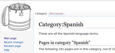 diccionarioencuadernacion