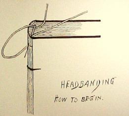 headbanding1